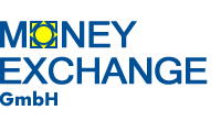 ME Money Exchange GmbH