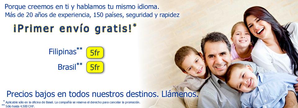 familia.ini_.es2_.ch_