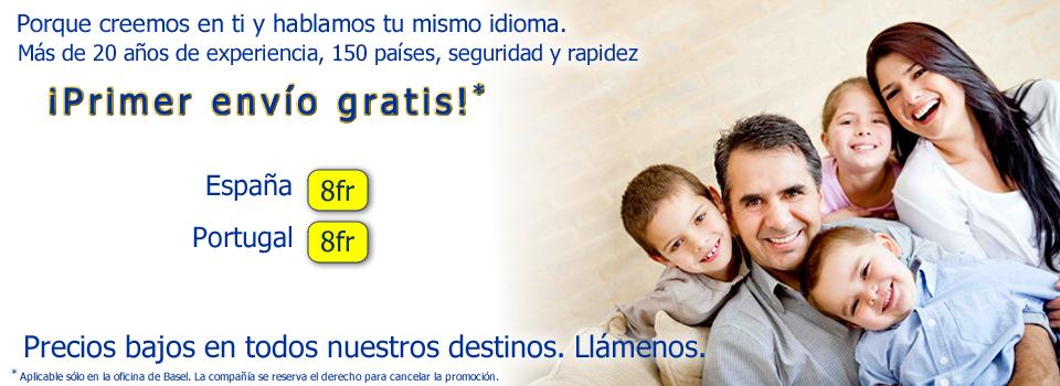 familia.ini_.es3_.ch_
