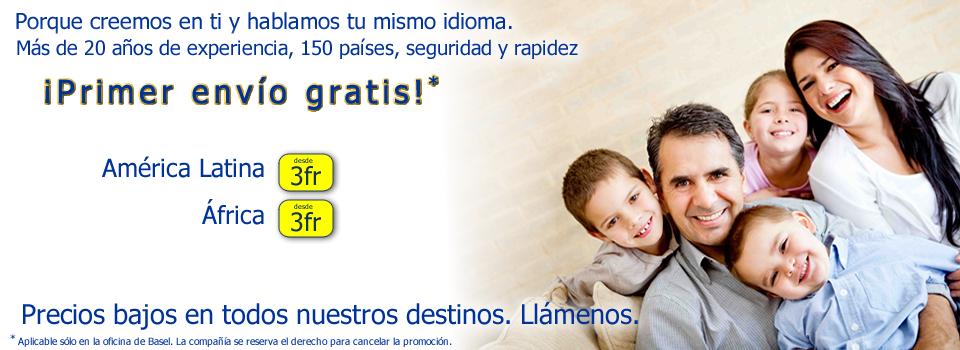 familia.ini_.es_.ch_