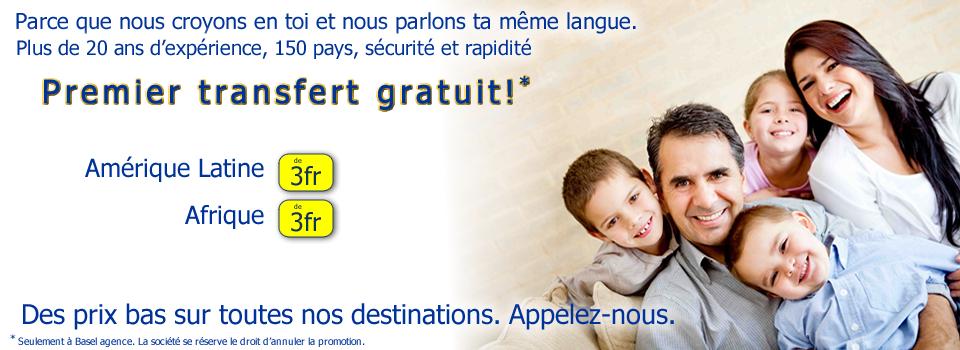 familia.ini_.fr_.ch_