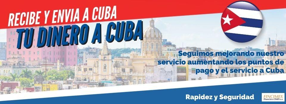 cuba.de_.es_
