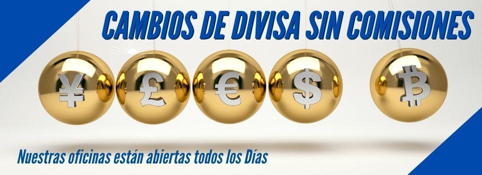 divisas.de_.es_