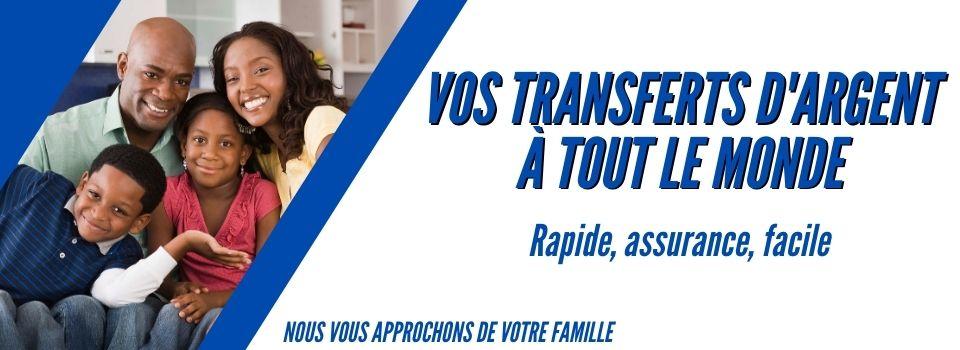 familia.de_.fr_