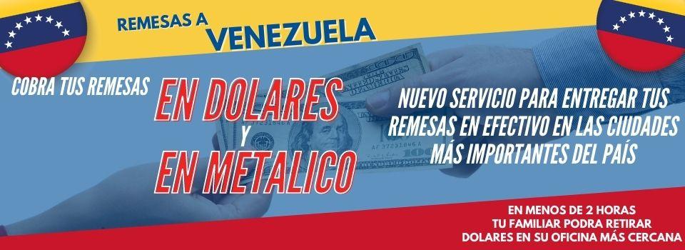 venezuela.de_.es_